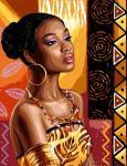 i-grande-114630-africaine-net